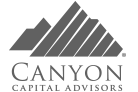 Canyon Capital Advisors
