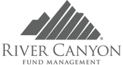 River Canyon Fund Management